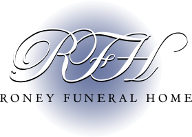 Roney Funeral Home