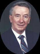 James Kneeland