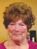 Phyllis M.  Cote