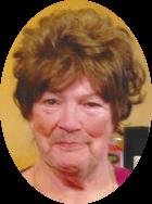 Phyllis Cote