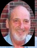 William Langevin