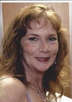 Kathe J.  Johnston (Johnston)