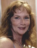 Kathe Johnston