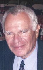 Richard H  Seder