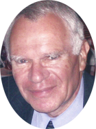 Richard Seder