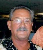 Richard J.  Caron
