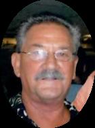 Richard Caron