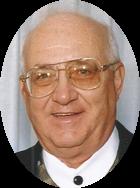 Bernard Bouvier