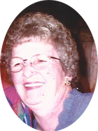 Betty Putnam