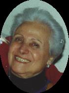 Isabella Pradella