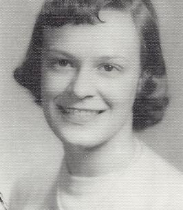 Carol LaPointe