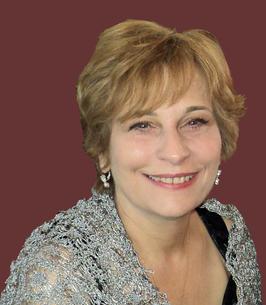Deborah Hanna