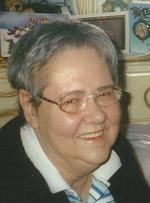 Diana M.  Wood (Wood)