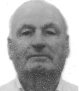 Robert Melican