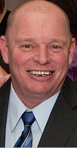 David R.  Putnam