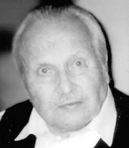 Paul Kehler