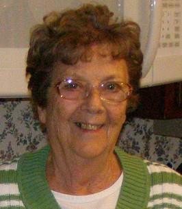 Barbara Giaquinto