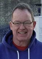 John McCabe Jr.