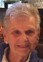 Ruth M.  Gregoire (Akstin)