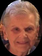 Ruth Gregoire