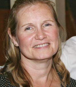 Elaine Bresnahan