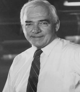Robert Fortier