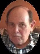 Karl Hubbard