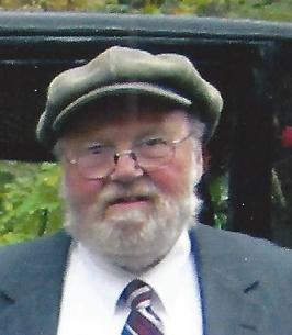 Sherman Wetherbee