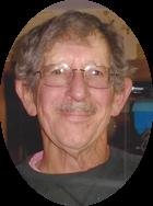 Raymond Nydam