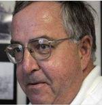 John LaPoint