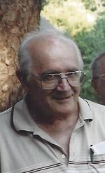 George D.  Ustinovich