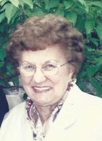 Jane Knapik