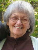 Joyce Forrester