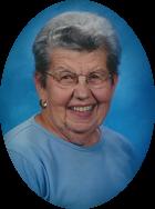 Helen Donahue