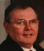 Roger Goyette