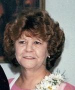 Donna  Plante