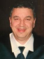 Joseph Sena Jr.
