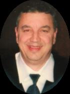 Joseph Sena