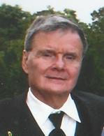 Elliot Siedlecki