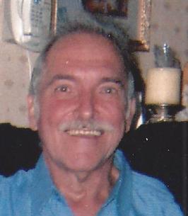 Warren Rogers