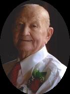 Stanley Matuzek