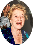 Hazel Simpson