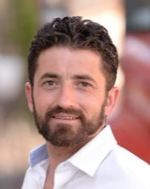 Shawn P.  Contois