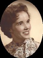 Margaret Brosnan