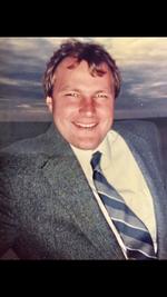 Brian K.  Kelley