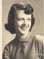 Elaine M.  King (Turner)