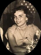 Eileen Kney