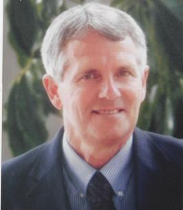 Raymond Leger
