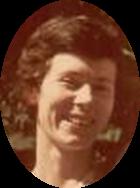Bridget Maunsell
