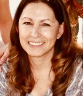 Odette Duran